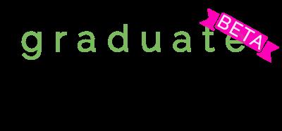 graduate TRADER
